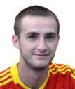 Mavrodin Daniel Ionut