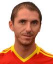 Mihai Marius Cosmin