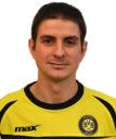 Neagu Constantin Viorel