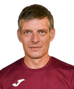Rotaru Olteanu Radu Constantin