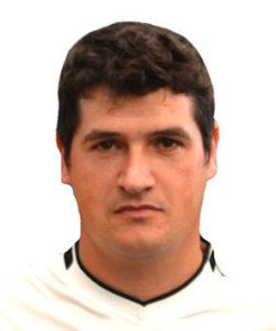 Teodorescu Daniel Adrian