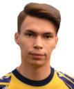 Ticusan Andrei