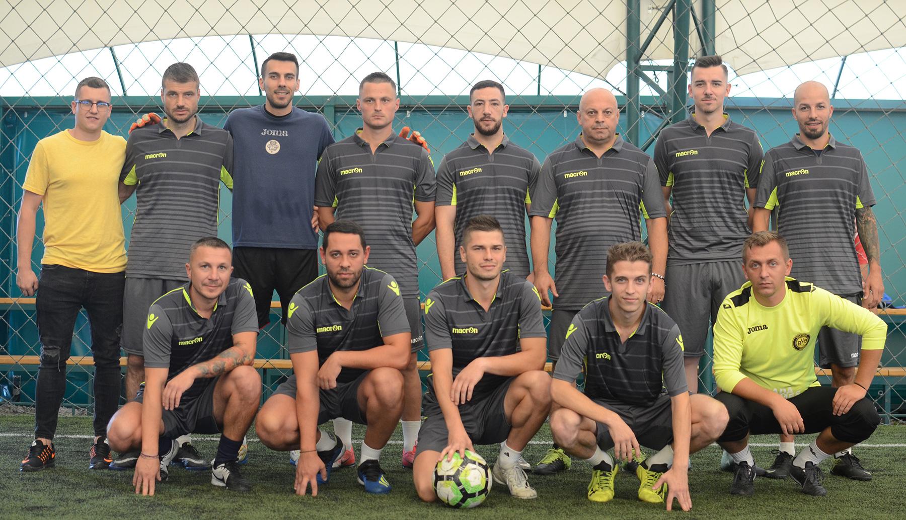 atletico brasov 2019 2020