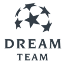 logo dream team brasov