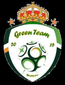logo hutchinson brasov