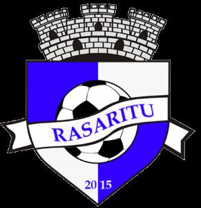 logo rasaritu brasov