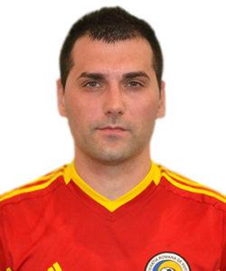 Chibzui Adrian Nicolae