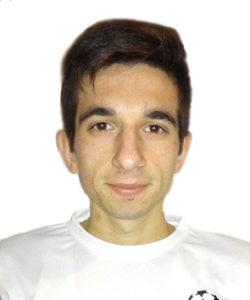 Constantin Stefan
