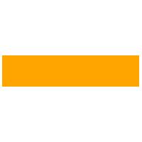 logo continental brasov