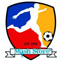 logo echipa minifotbal mash store