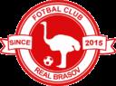 logo real brasov