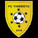 logo echipa minifotbal tineretu brasov