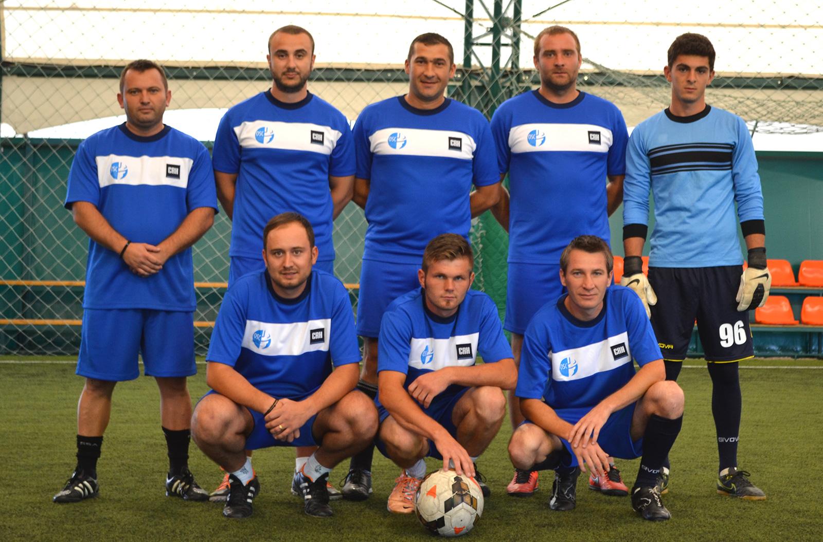 crh minifotbal brasov