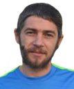 Onuc Vasile