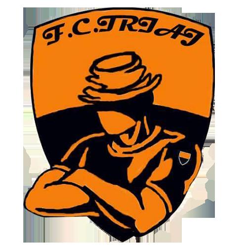 logo echipa minifotbal fc triajbrasov