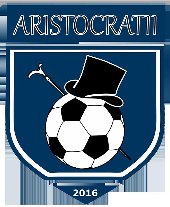 logo aristocratii