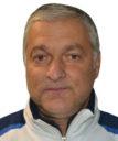 Muresan Vasile