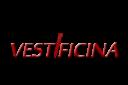 logo vestificina brasov