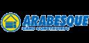 logo arabesque brasov