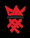 Ajax Brasov