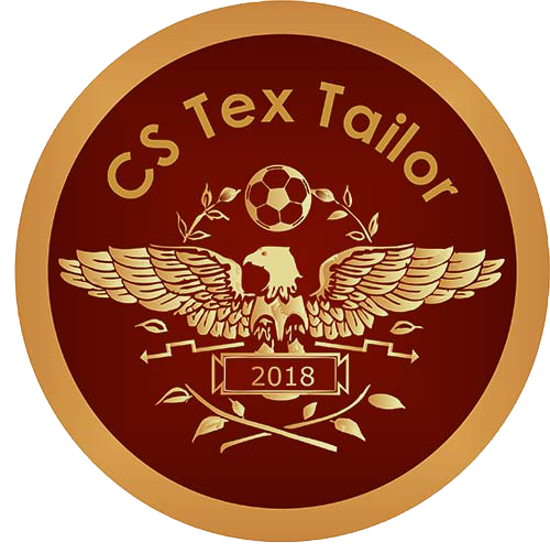 logo cs tex tailor