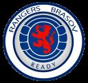 logo rangers brasov
