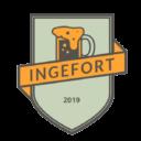Ingefort