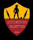 logo atletico santos brasov