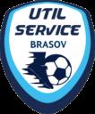 logo util service