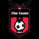 logo the team liga pro